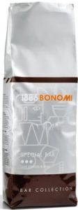bonomi special bar
