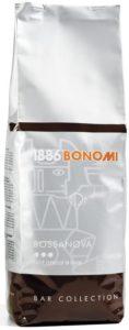 bonomi bossanova