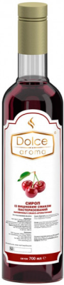 dolce aroma cherry
