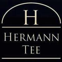 hermann tee