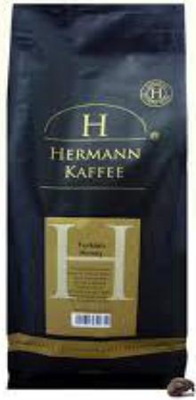hermann 60_40