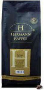 hermann 80_20